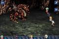 FFVI IOS Red Dragon