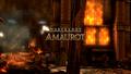 FFXIV Amaurot Duty 01
