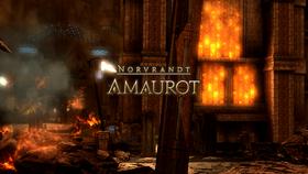 FFXIV Amaurot Duty 01.png