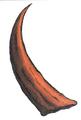 Fang of Earth FFIII Art