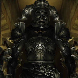 Final Fantasy XII Zodiac Age Trailer 5.jpg