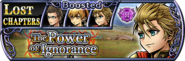Jack Lost Chapter banner GL from DFFOO