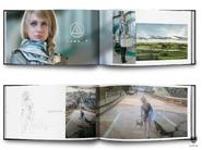 Lunafreya-Art-and-Design-of-FFXV