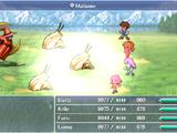 Mutismo (Final Fantasy V)