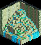 Nargai Cave 3