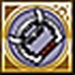 PFF Kenkonken Icon.png