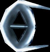 Pinwheel-ffviii-rinoa