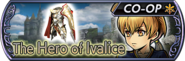 Ramza Event banner GL from DFFOO