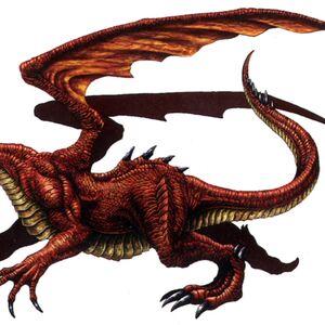 Ruby Dragon FFVIII Color Art.jpg