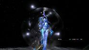 Shiva ffx