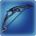 Torrent Longbow from Final Fantasy XIV icon