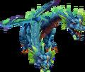 Twin Dragon IIIDS