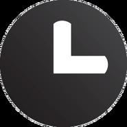 ATBCost-lrffxiii-icon