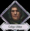 Caligo Icon FFXV