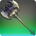 Direwolf Battleaxe from Final Fantasy XIV icon