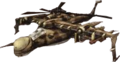 Dragonfly-DoC