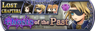 Eald'narche Lost Chapter banner GL from DFFOO