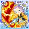 FFAB Moon Flute - Faris SSR+