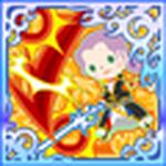 FFAB Moon Flute - Faris SSR+.png