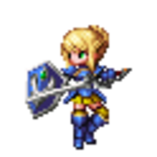 FFBE 254 Charlotte.png