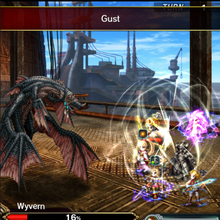 FFBE Gust.png