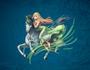 FFD2 Aemo Unicorn 2 Artwork