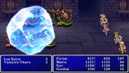 FFII PSP Blizzard6 All