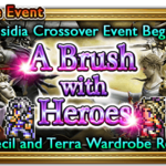 FFRK A Brush with Heroes Event.png