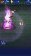 FFRK Death's Release