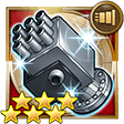 FFRK Enemy Launcher FFVII