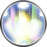 FFRK Prismatic Flash Icon
