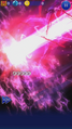 FFRK Stunning Slash