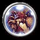 FFRK Valefor Icon