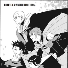 FFT0 Gaiden Four Champions 5.png