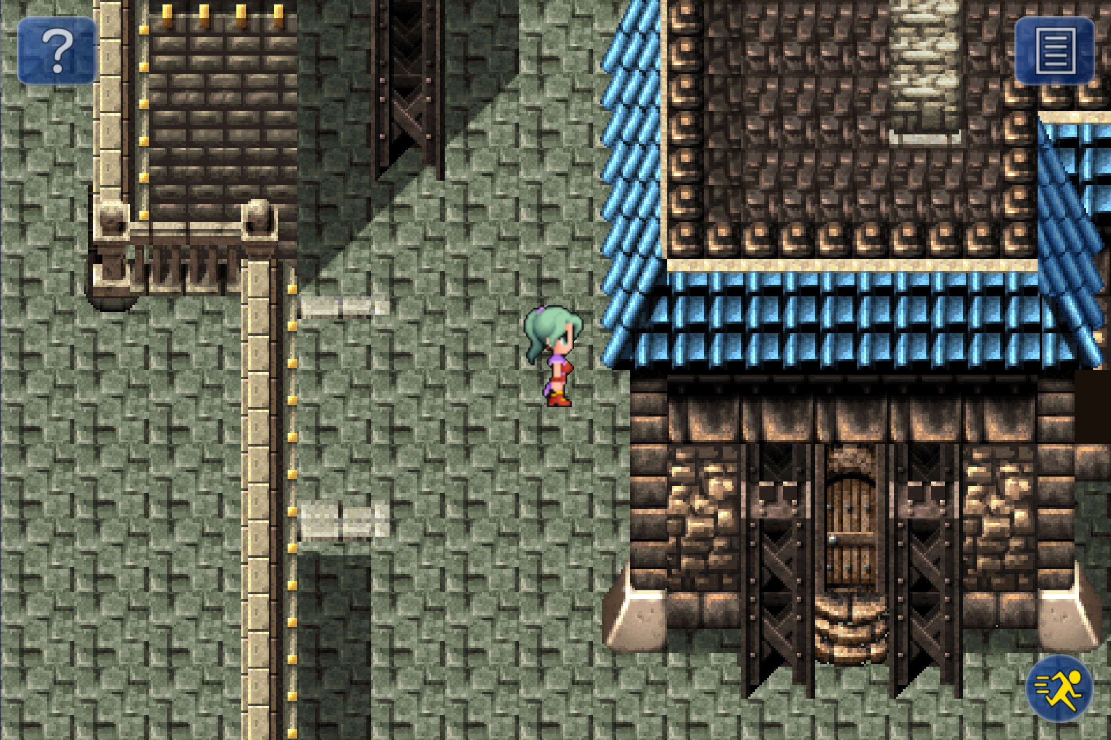 FFVI Imperial Observation Post iOS.png