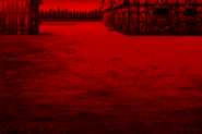 FFVI PC Battle Background Thamasa Red