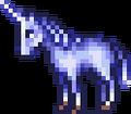 FFV Unicorn