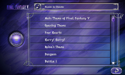 FFV iOS Music Player.png