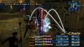 FFXII Dark Mote EA