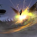 FFXIV Dragon Kick.png