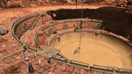 FFXIV Malikah's Well 02