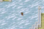Final Fantasy I & II - Dawn of Souls (U)