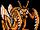 Killer Mantis (Final Fantasy II)