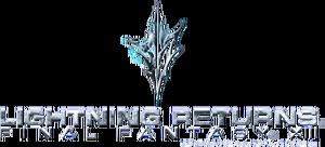 Lightning Returns Final Fantasy XIII Logo.png