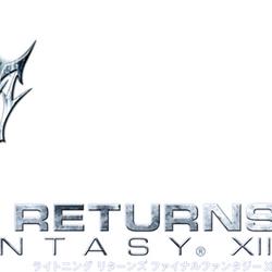 雷光歸來 最終幻想XIII