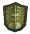 Lustrous Shield FFIV DS Render