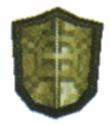 Lustrous Shield (equipment)