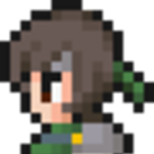 PFF Yuffie.png