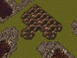 Пещера Вельда