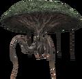 Yggdreant 1 (FFXI)